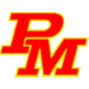 Purcell Marian